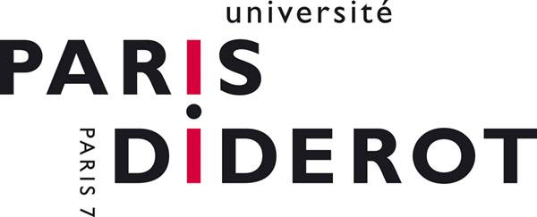 logo paris diderot