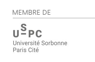 Membre de l'USPC