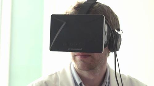 Site rencontre virtuelle 3d
