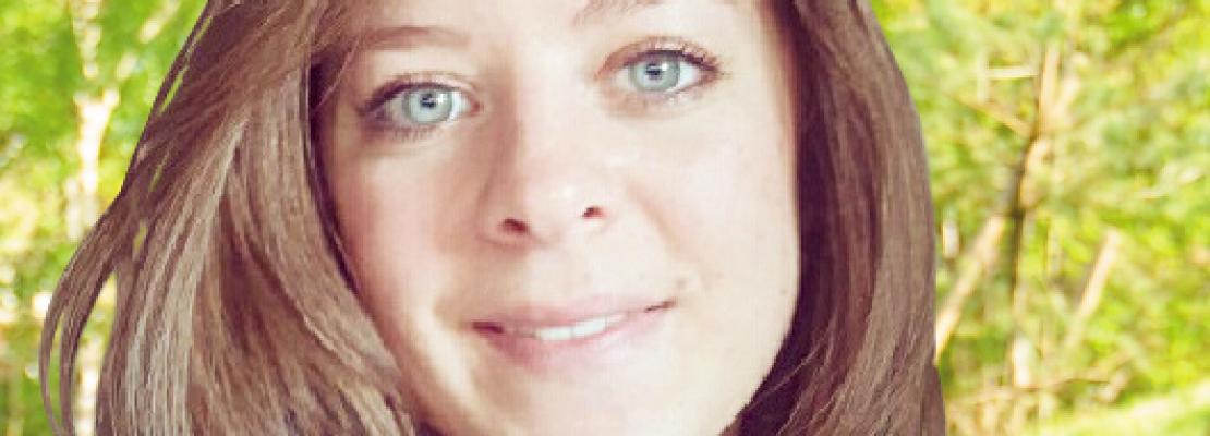 Aurélie Coubart docteur en psychologie université Paris Descartes