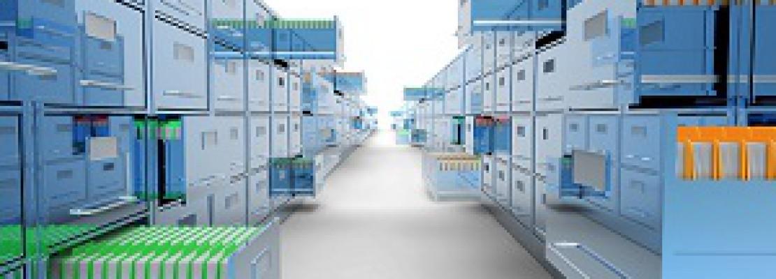 Le Data Management Plan : pourquoi gérer les données de la recherche ?