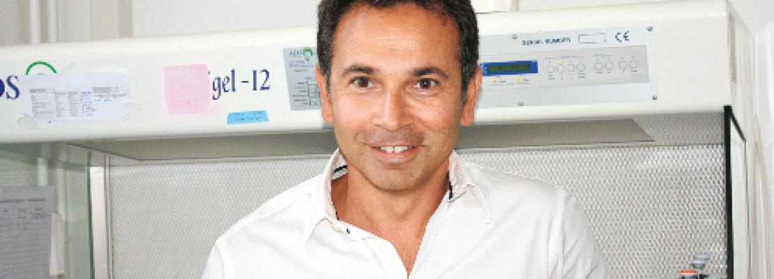 Une découverte qui ouvre la voie à un traitement contre la sclérose en plaques