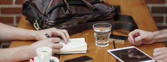 Doctorants : le programme de formation des  bibliothèques est en ligne !