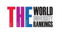 Paris Descartes dans le top 100  « Médical et santé » du Times Higher Education