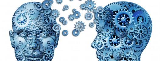 Création d'une formation diplômante unique en France : Philosophie pratique de l'éducation et de la formation