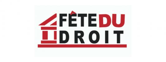 Une Fête du Droit ouverte sur la Cité à Paris Descartes