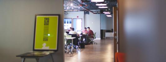 Nouveau DU Entrepreneuriat, création et reprise d'entreprises