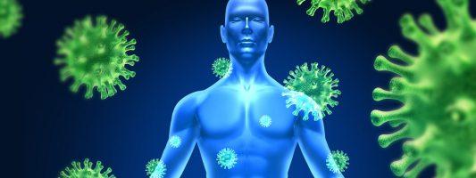 L'Université Paris Descartes ouvre une formation sur l'immunité innée antivirale, un sujet en pleine expansion