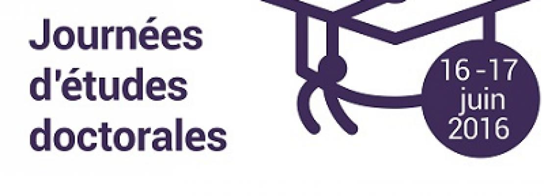 Journées d'études doctorales « Aires culturelles et études globales »