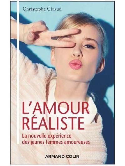 L_amour_realiste