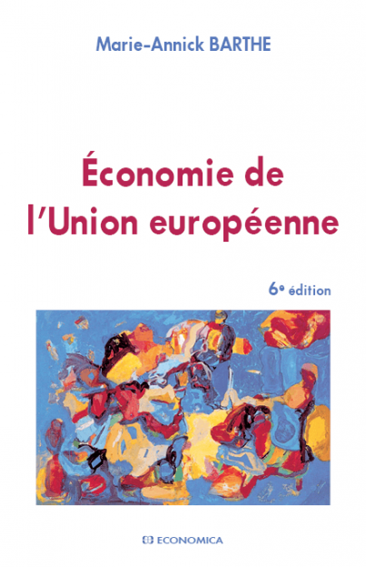 barthe-economie-ue-png