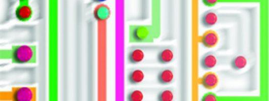 USPC ouvre le LearningScape : Escape Game dédié à la pédagogie