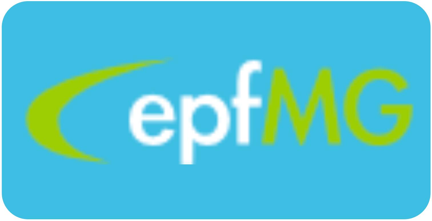 Logo epfmg V4