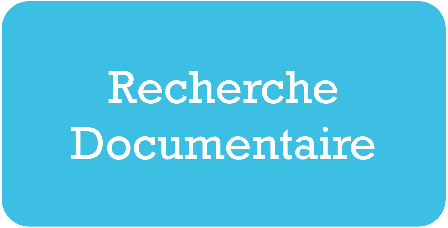 logo recherche doc v5