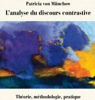 L'analyse du discours contrastive