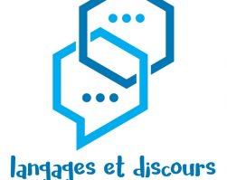 Nouvelle Collection Langages et Discours en Débats