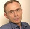 Olivier Houdé