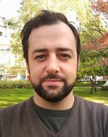 Nicolas Sirven présente une étude aux Journées Louis-André Gérard-Varet (LAGV) 2018 – juin 2018