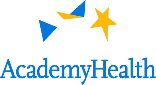 Thomas RAPP participe à la conférence annuelle de recherche de AcademyHealth
