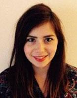 Myriam Lescher, doctorante au LIRAES, est partie 3 mois en stage au Canada. Bon séjour !