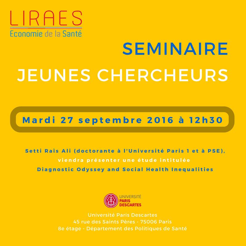 seminaire-jeunes-chercheurs-27-09-2016