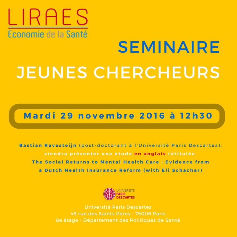 seminaire-jeunes-chercheurs-29-11-2016