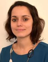Magali Dumontet participera au séminaire du LeDi (Dijon)