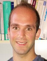 Jonathan Sicsic participe à la réunion annuelle du projet SPRINTT les 14 et 15 juin à Francfort