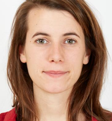 Quitterie Roquebert interviendra au séminaire du LEGOS (Université de Dauphine) le 13 décembre