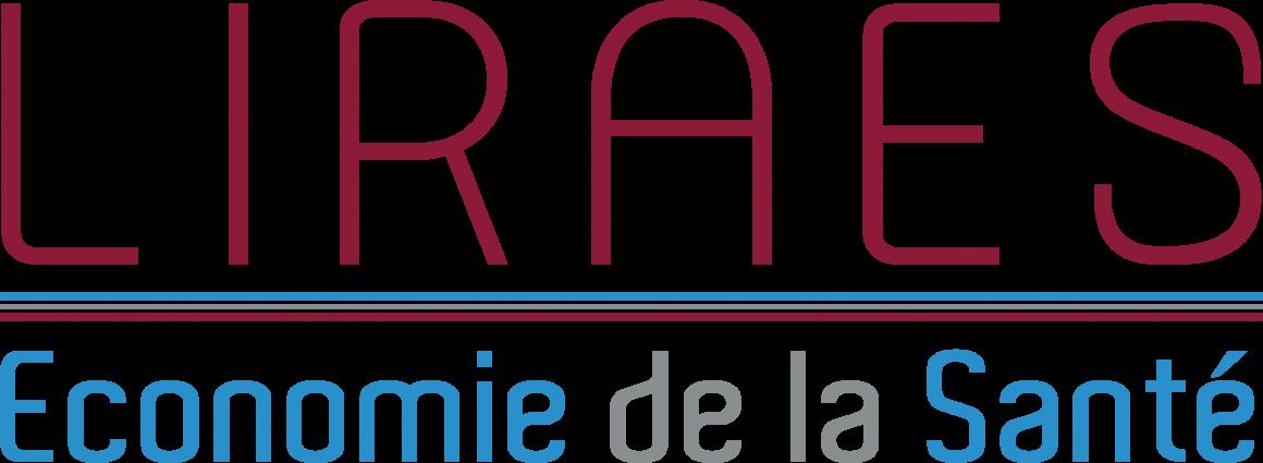 LIRAES Logo
