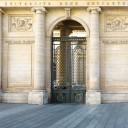 facade-pano-2