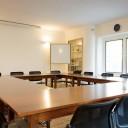 studio-des-prof-482