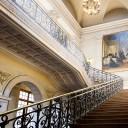 escalier-de-la-bibliotheque
