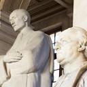 e-statues-du-grand-hall