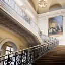 escalier-661