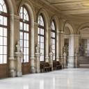 grand-hall-581