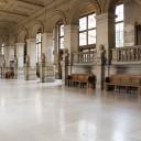 grand-hall-621
