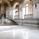grand-hall-641