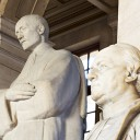 statues-du-grand-hall