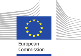 Logo of EC