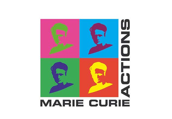 Marie Curie PhD fellowships in Methods in Research on Research