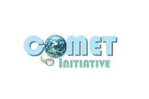 COMET VI meeting