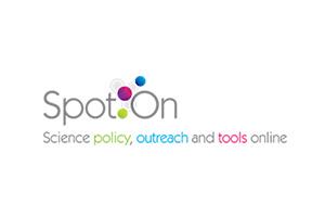 SpotOn conference