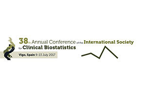 38th Annual Conference of the ISCB