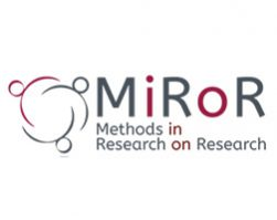 MiRoR project highlight – finding best research