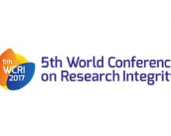 5th World Conference on Research Integrity