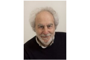 Interview with Professor Doug Altman