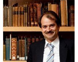 Interview with Professor John Ioannidis