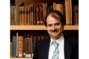 Interview with Professor John Ioannidis