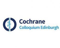 Cochrane Colloqium
